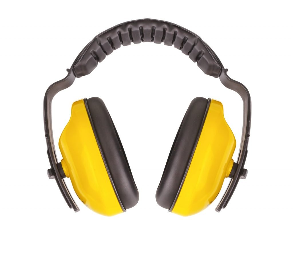Best Ear Muffs For Hearing Protection