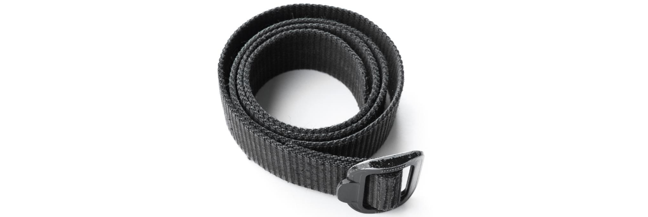 best tactical belt for work pants