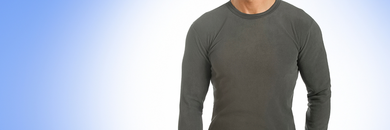 best thermal baselayer men shirt